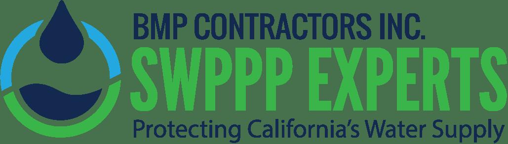 QSP Contractors - SWPPP Socal