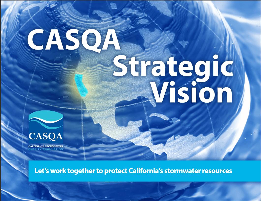 CASQA Image